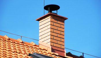 Как расширить дымоход без вреда для крыши дома