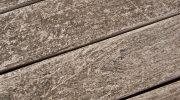 Что такое выветривание древесины и как защитить от него стройматериал