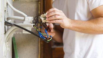 5 опасных ошибок в расчете мощности электропроводки