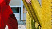 Народные советы: 5 дешевых материалов, утепляющих дом не хуже камваты