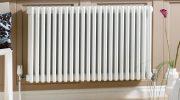Почему в радиаторах летом слышится звон и свист