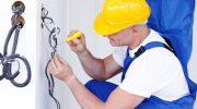 5 ошибок горе-электриков, которые загубят любой ремонт