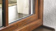 Какой ламинированный профиль окна или дверей быстро потеряет вид и придет в негодность