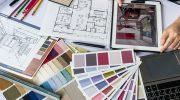Почему обращаться к дизайнерам не всегда хорошая идея