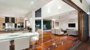 10 основных различий в загородном доме и городской квартире при одинаковых затратах на евроремонт