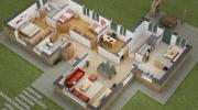 Какие ошибки допускают, когда самостоятельно рисуют планировку будущего дома