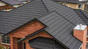7 экономных вариантов — чем недорого покрыть крышу на даче