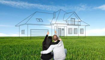 Как застройщики территорий под ИЖС могут обманывать будущих владельцев домов