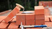 Как рассчитать сколько нужно кирпича для строительства стены