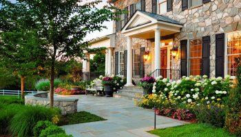 Какие бытовые ошибки смогут разрушить ваше жилье