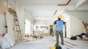 Как сделать ремонт в доме, чтобы он не сильно отразился на семейном бюджете
