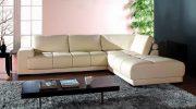 Что учитывать во время выбора и использования углового дивана