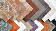 Особенности сертификации плитки