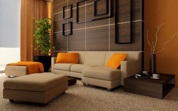 7 правил выбора качественной мебели