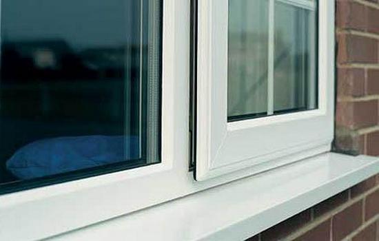 Пластиковые окна и их основные свойства
