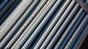 Свойства и особенности стальной арматуры