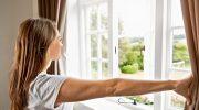 Несколько советов по выбору стеклопакетов и профилей пластиковых окон