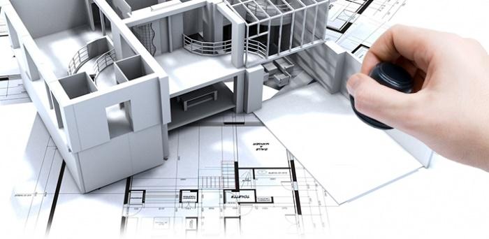 Условия для перевода жилого помещения в нежилое