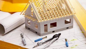 Советы по выбору проекта дома