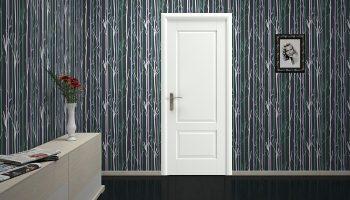 Фабрика дверей Прованс – лучшие двери для вашего интерьера