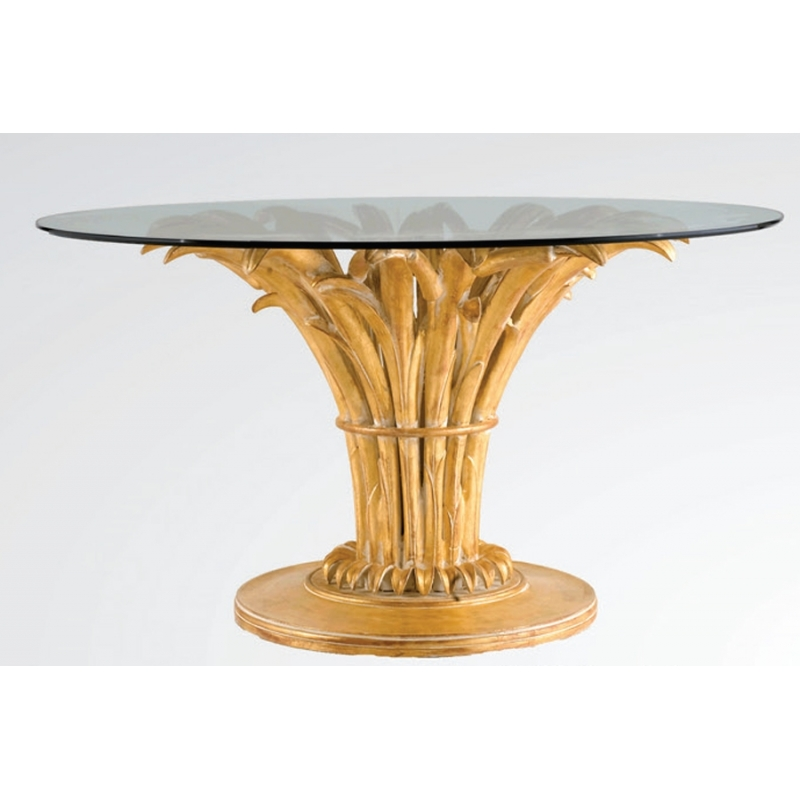 Обеденный стол Chelini