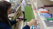 Порядок проведения инвентаризации в аптеке