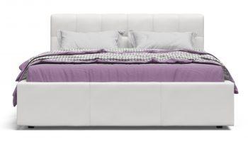 Мой отзыв о кровати «Белла» из «Много Мебели»