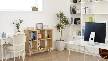 5 функциональных зон в гостиной