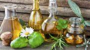 6 натуральных ароматизаторов для бани