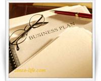 Распространённые ошибки при разработке бизнес-плана