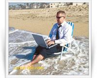 Оффшоры широкие горизонты бизнес-возможностей