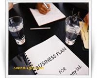 Требования к подготовке бизнес-плана