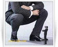 Какой бизнес относится к малому, среднему и большому