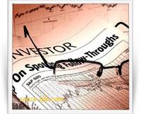 Как привлечь инвестора к соданию своего бизнеса
