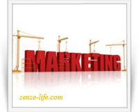 Какими бывают виды маркетинга и в чём их суть