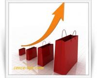 5 эффективных способов повысить продажи.