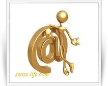 Email рассылка как средство продвижения своего товара