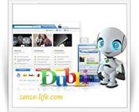 Домашний интернет-бизнес на основе новых медиа технологий