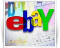 5 способов  заработка на аукционе Ebay