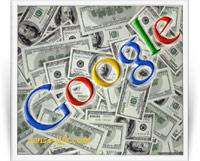 Как обналичить чек от Google AdSense на Украине
