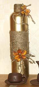 нилуфар усманова фото
