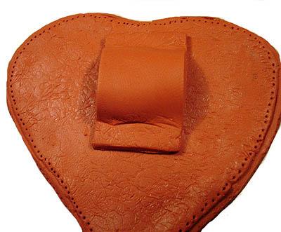 как сделать подарок ко дню святого Валентина