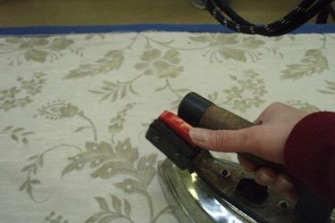 изготовление лабрекена своими руками