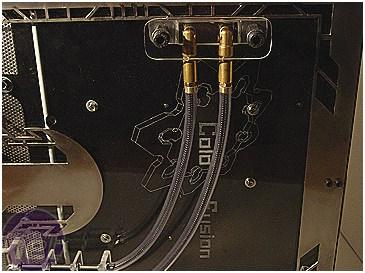 переделка компьютера
